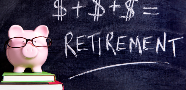 Retirement Pension Trust: Provides a fixed income for qualified employees